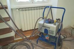 Assistenza caldaie e climatizzatori roma service plus for Caldaie vaillant modelli vecchi