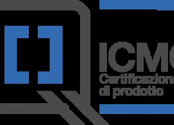 Certificato IMQ-GAS Norma CE 303/2008
