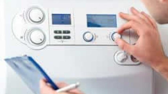 Libretti d'impianto di climatizzazione