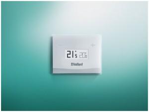 vsmart-termostato-vaillant